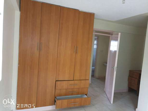 Ngong two bedroom with studio to let Ngong Township - image 6