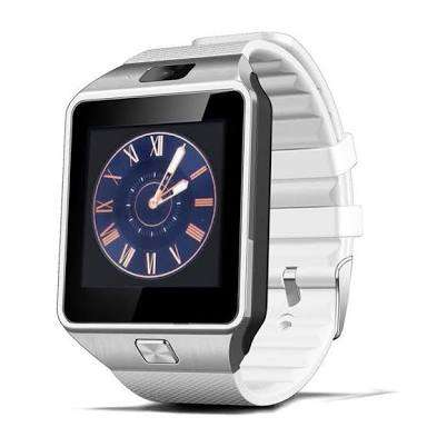 New Smartwatches with Sim slot Durban Central - image 3