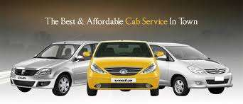 Need a Cab? Do you need affordable Courier services same day delivery? Newlands - image 1
