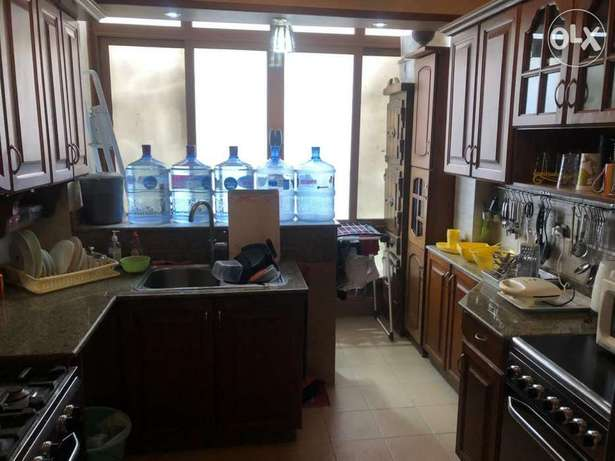 Apartment for sale in Beverly Hills / phase 2 / sodic / sheikh zayed الوراق -  5