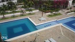 Fabulous Beachfront Luxury Home For Rent in Malindi, KE.
