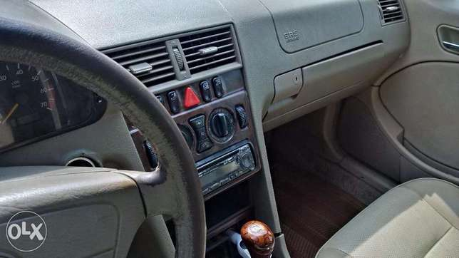 mercedes benz in a clean shape just a buy and drive Asokoro - image 3