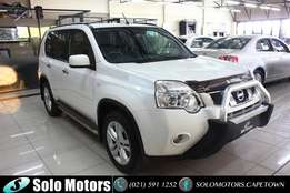 Mileage 172 321 Km Year 2011 Condition Excellent Colour White Transmi