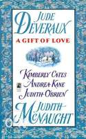 Jude Deveraux Ebook Collection