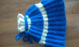 TEA COSY - Good condition - Bargain