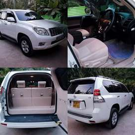 Toyota B Used Cars For Sale In Mombasa Olx Kenya