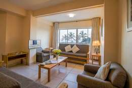 Durban Silversands Self-Catering Timeshare for Sale