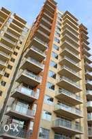 Extra spacious 4 Bedroom Sea View Apartment on sale in NYAli Cinemax