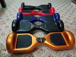 Brand new hoverboards for SALE!