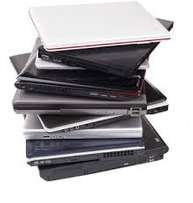 second hand laptops for sale