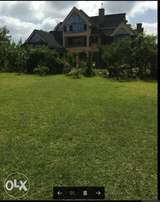 6bedroomed executive massionate for sale in runda at 80m