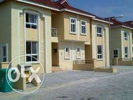 Tastefully Finished Houses and Apartments for Rent
