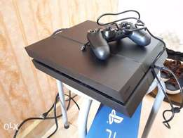 PlayStation 4 New PS4