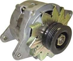Y-series universal alternators from R450 for sale
