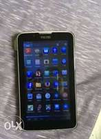 Neat Tecno s9 tablet for sale
