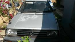 Jetta 2 CLX 1800 AUTO for sale