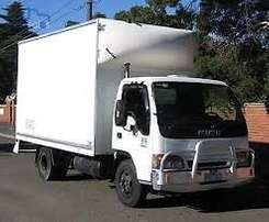 Reliable and Efficient Furniture Movers.