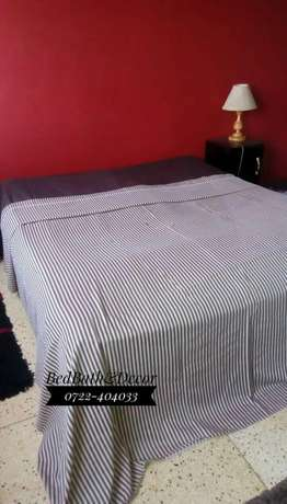 Mutush bedsheets cotton Nairobi West - image 7