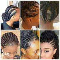 Hairdressing lessons offered in Germiston at affordable prices