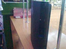 ps 3 xbox 360 and xbox 1
