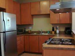 Act quicky to book youeself modern 2bedroom apartment in rosebank