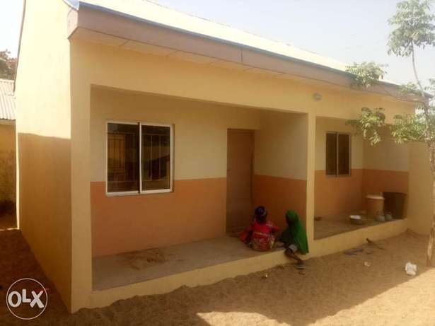 house for sale Yola South - image 1