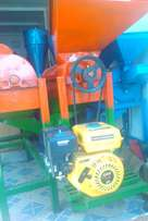 brand new maize sheller