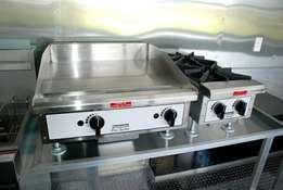 Catering Trooley vAAN Ready For Sale New