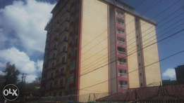 2br furnished apartments to let in kilimani