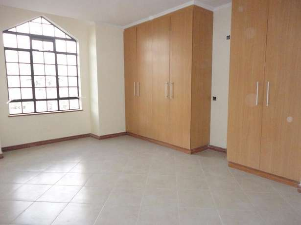 4 bedroom MAISSONATES for SALE at 11M in SYOKIMAU Syokimau - image 4