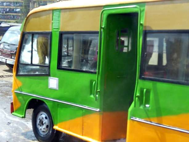 school bus, 29 seater, Matatu for sale Ruaraka - image 2