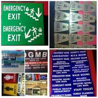 Name tags,Engraving,Sign board,Led light,Door tag,Key holder,Plaques