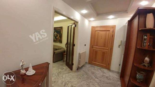 Ballouneh 220m2 | Perfect Catch | Upgraded | Excellent condition | بلونة -  3