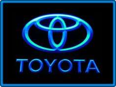 Pre -2015 Toyotas Wanted
