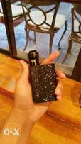 Asmodus minikin for sale