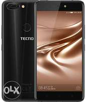 New Arrivals!!! Brand New Sealed Tecno Phantom 8