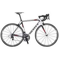 Scott Addict 30 Carbon Road Bike - Shimano Ultegra Groupset