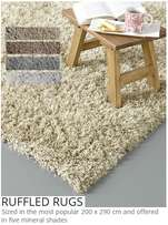 Amazing Hertex RUGS, Carpets, Runners. Excellent Quality & AFFORDABLE
