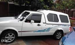 Volkswagen caddy for sale fresh