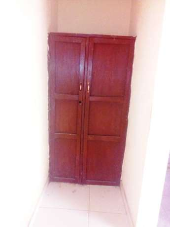 Lovely renovated Mini flat all tile floor fenced gate water at Baruwa Alimosho - image 3