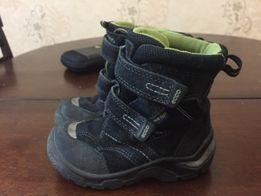 43447409a1323c Ecco - Детская обувь в Волынская область - OLX.ua