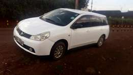 nissan wingroad for sale