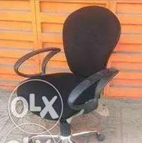 Brand new classy office chair