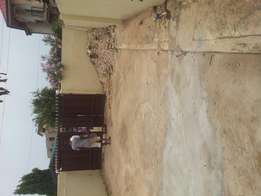2BedRoom Self Compound For Rent