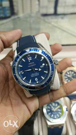 Omega Watches - Men