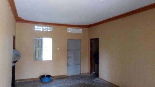 Beautiful house seated on 10decimals for sale in Gayaza titled at 55m Wakiso - image 4