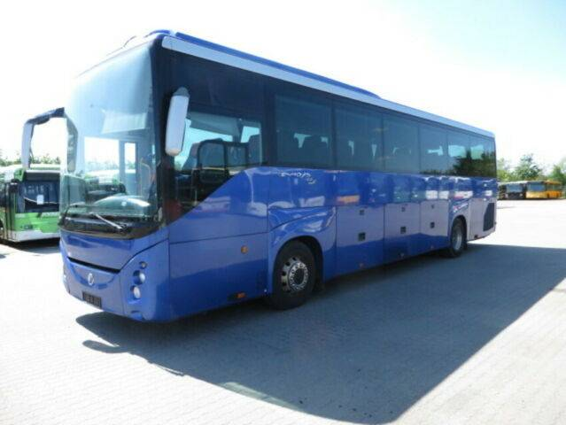 Irisbus Evadys - 2010