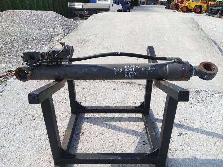 Volvo Hydraulic cylinder for  EC EW 210 220 230 240 140 145 160