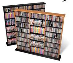 Looking for dvd's
