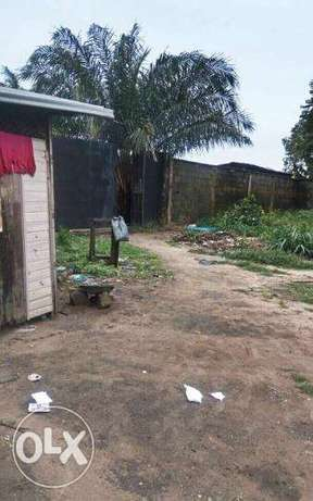 Complete 1 Standard Plot of Land At Remlek Estate Badore Ajah Lagos Island East - image 2